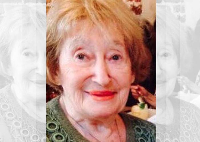 Mireille Knoll, superstite della Shoah uccisa e bruciata a Parigi: due arresti con aggravante dell'antisemitismo