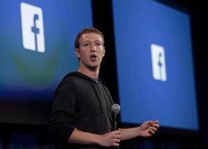 """Facebook, Zuckerberg: """"Ci vorranno anni per risolvere problemi sulla sicurezza"""""""