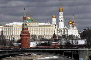 Caso Skripal, la Russia risponde: espulsi diplomatici e chiuso consolato Usa a San Pietroburgo