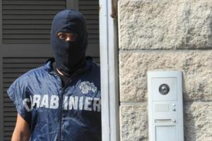 Terrorismo, blitz dei Ros a Cuneo: fermato marocchino accusato di far parte di una associazione terroristica