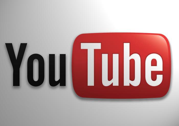 YouTube sotto accusa: avrebbe raccolto illegalmente dati su bambini per aumentare profitti