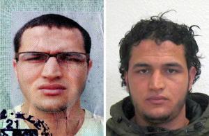 Germania, arrestate sei persone: pianificavano un attacco alla mezza maratona di Berlino