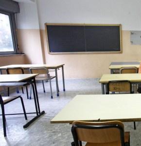 """Palermo, professore picchiato da genitore. Studentessa diceva: """"Il prof mi ha picchiata"""", ma mentiva"""