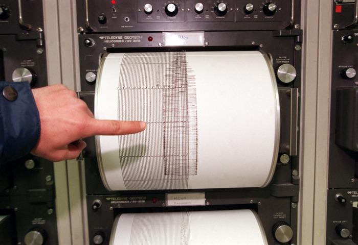 Terremoto, forte scossa di magnitudo 4.2 in Molise: avvertita anche in Abruzzo