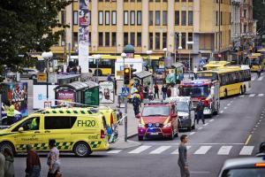 Finlandia abbandona reddito cittadinanza: bocciato progetto pilota lanciato un anno fa