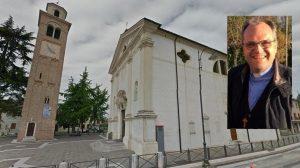 Venezia, l'ex parroco di Spinea perde al gioco 600mila euro dei fedeli: è in cura perché ludopatia