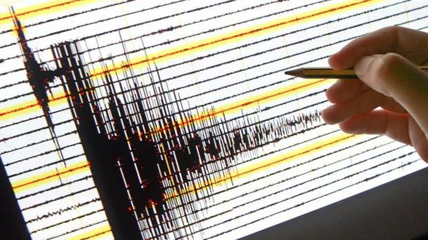 Terremoto, quello del Molise è nuovo: non rientra negli eventi della sequenza sismica del centro Italia