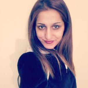 """La morte di Sana in Pakistan, il padre confessa l'omicidio: """"L'ho strangolata"""". L'uomo era già stato arrestato"""