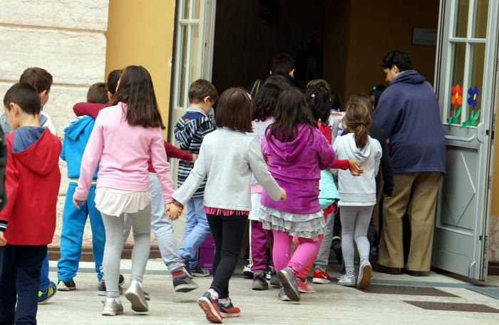 """Lecce, una madre denuncia: """"Mio figlio rifiutato dalla scuola perché diabetico"""""""