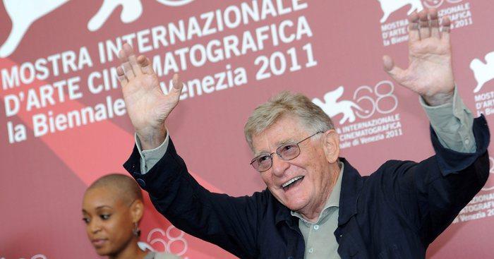 È morto il regista Ermanno Olmi: vinse a Cannes e a Venezia. Lottava contro una grave malattia