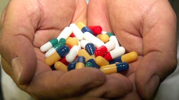 L'Italia depressa: 11 milioni di italiani assumono psicofarmaci. Quattro volte più della media europea