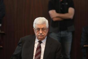 """Abu Mazen: """"Olocausto causato da comportamenti sociali degli ebrei"""". Per Israele è """"antisemita e negazionista"""""""