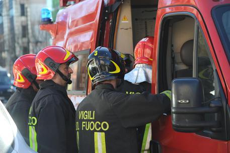Messina, incendio in un appartamento: morti ragazzini di 10 e 13 anni. Salvi i fratelli più piccoli
