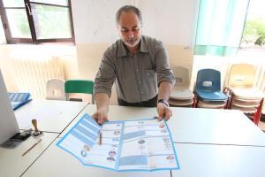 Comunali 2018: il Pd in difficoltà ma tiene a Brescia, la Lega avanza e il M5s in frenata