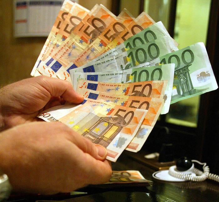 Dati Istat: crescono i consumi e le disuguaglianze: tra Nord e Sud un gap di 800 euro