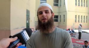 """Parma, polemica per la lapide che ricorda il primo italiano jihadista morto in Siria. Lega: """"Fatto gravissimo che offende la civiltà occidentale"""""""