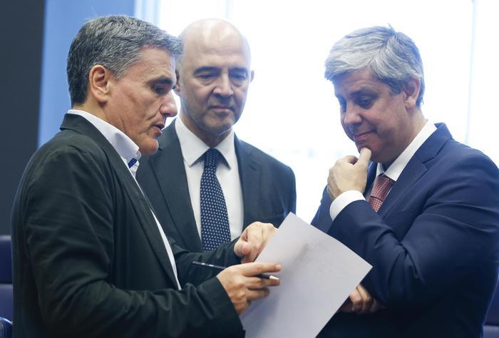 Grecia, Atene dice addio alla Troika: l'Ue sborserà l'ultima tranche di prestiti da 15 miliardi
