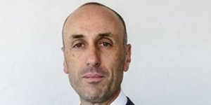 """Stadio Roma, il presidente di Acea Luca Lanzalone di si dimette. Di Maio: """"Da noi chi sbaglia paga"""""""