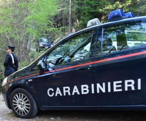 """Padova, spari contro la casa di un giornalista del """"Gazzettino"""": tre colpi hanno raggiunto la stanza del figlio"""