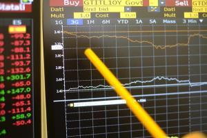 """Crollo della lira turca e borse sotto pressione. Lo spread sopra quota 270, Di Maio: """"Non temo attacco mercati, non siamo ricattabili"""""""