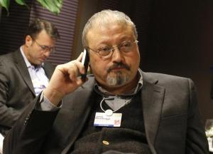 """Caso Khashoggi, trovate parti del corpo. Erdogan: """"Pianificato da giorni, ora Riad trovi tutti i responsabili"""""""