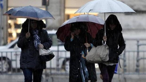 Meteo, in arrivo il freddo artico: crollo temperature già nel fine settimana