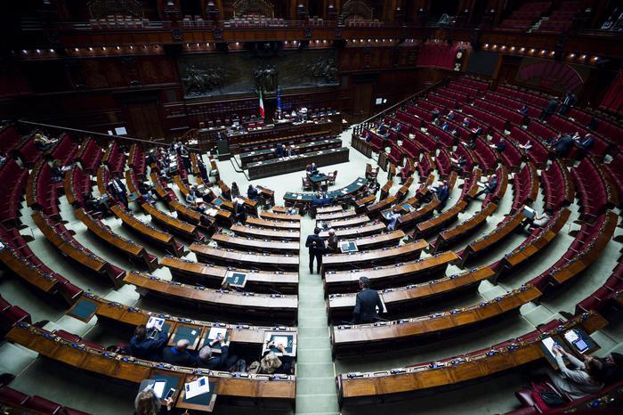 """Ddl anticorruzione, via libera definitivo alla Camera. Di Maio: """"La rivincita degli onesti"""""""