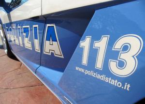 """Catania, madre uccide il figlio di 3 mesi lanciandolo a terra: """"Avevo la mente oscurata"""""""