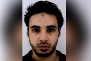 Strasburgo, il killer Cherif Chekatt ucciso in un blitz della polizia: non aveva lasciato la città