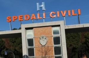 Brescia, quarto neonato morto agli Spedali Civili nel reparto di terapia intensiva: la procura indaga per omicidio colposo