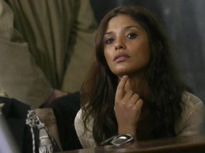 Processo Ruby, morta la testimone Imane Fadil: la Procura apre un'inchiesta. Temeva la avvelenassero