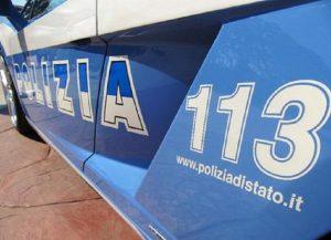 Prato, la conferma del Dna: il figlio della prof è del suo alunno di 14 anni