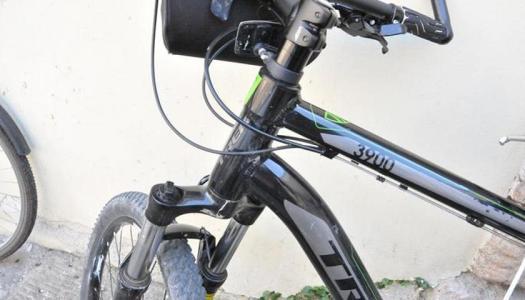 In Olanda si muore più in bici che in auto