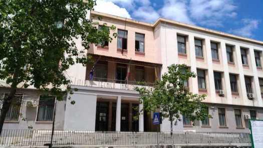 Palermo, studenti paragonano leggi razziali a decreto sicurezza. Docente sospesa