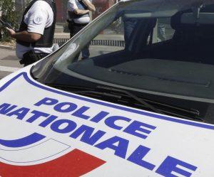 Parigi, lite choc per un tamponamento: automobilista ucciso dall'autista di un pullman