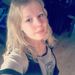 Noa Pothoven, lasciarsi morire a 17 anni per il male di vivere. Ma non è stata eutanasia