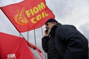 """Sassuolo, azienda fallisce. Il sindaco della Lega propone: """"Ricollocare gli operai in Russia"""""""