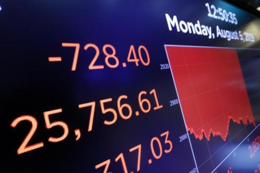 Usa-Cina, è ancora scontro commerciale su dazi e valuta. E Pechino avverte Trump sui missili