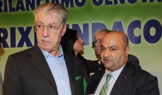 Fondi Lega, Cassazione prescrive accuse a Bossi e Belsito. Resta la confisca dei 49 mln al partito