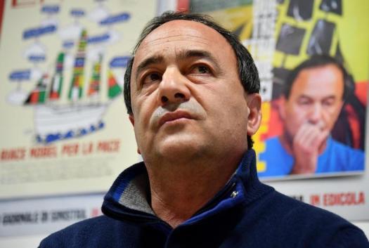 Mimmo Lucano può tornare a Riace: revocato il divieto di dimora