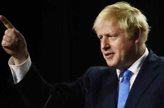 Brexit, sì agli accordi di Boris Johnson ma non al 31 ottobre: i tempi si allungano