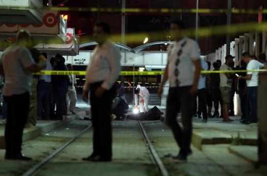 Tunisia, turista francese accoltellato a morte a Biserta