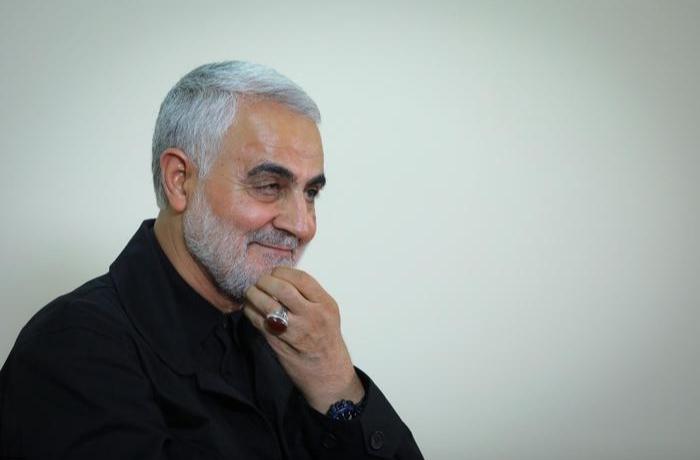 Iraq, Trump ordina un raid e uccide il generale iraniano Soleimani. Altissima tensione Usa-Iran