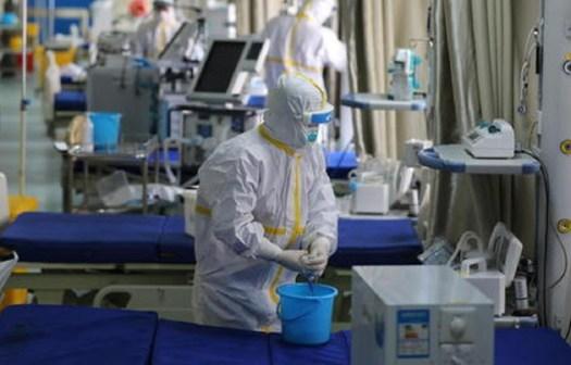 Il diritto al tempo del coronavirus: chi vince fra il modello autoritario Cina e la nostra democrazia