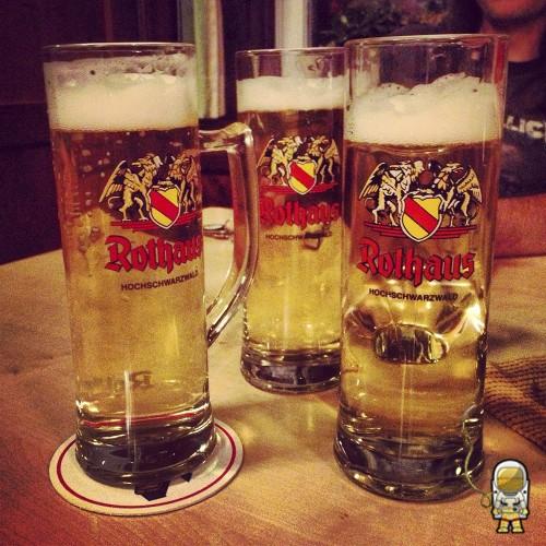 Sito di incontri per gli amanti della birra