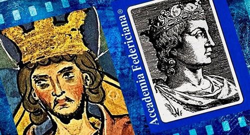 Dal 25 novembre al 3 dicembre al museo emilio greco di for Tito d emilio arredamenti catania