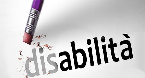 Disabilità a86ed3afeb6