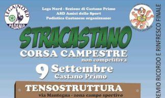 stracastano-324x193 StraCastano: la gara podistica di Castano Primo Prima Pagina Sport