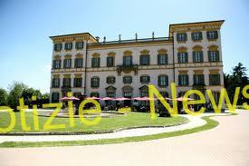 villa_borromeo_senago Festa di Senago Eventi Prima Pagina