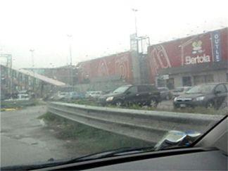 bertolafinesciopero-324x243 Ossona, caso Bertola: i lavoratori smentiscono l'azienda Piazza Litta Prima Pagina